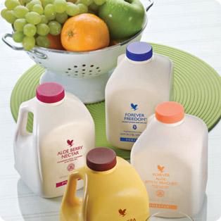 78bea68587e Aloe vera – produits naturels – soins du corps